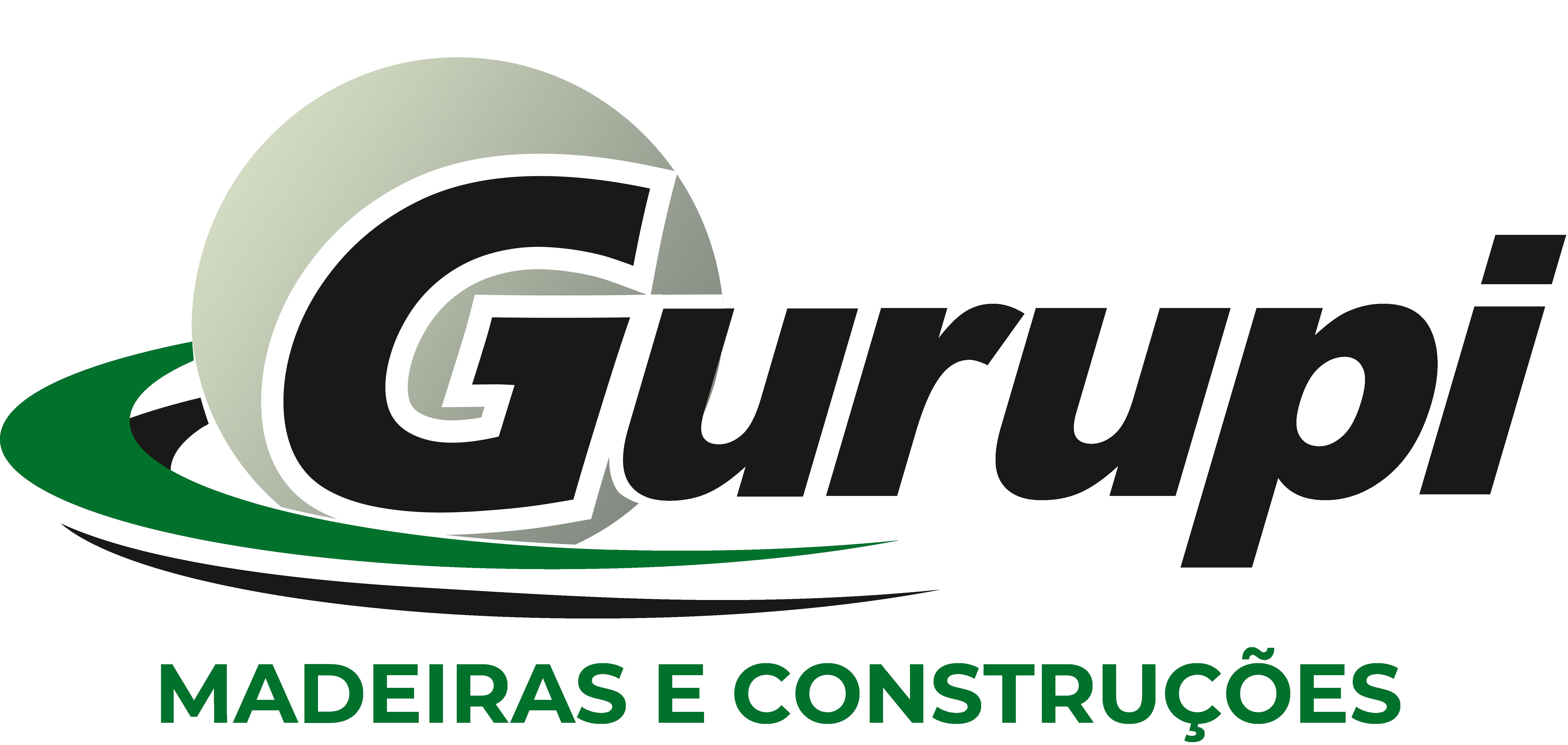 Gurupi Construções