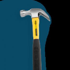 icone-ferramentas-GURUPI