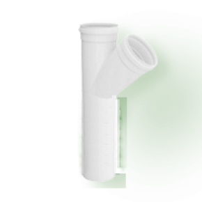 icone-hidraulico-GURUPI