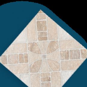 icone-revestimentos-GURUPI