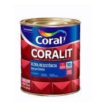 Tinta Coral Coralite ultra Resistência